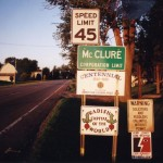 51178312.McClureOhio
