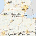 Ridgeville_Corners